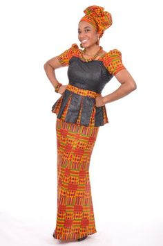 www zkkoo.com dresses african designs - : Yahoo Image Search Results