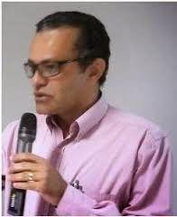 BLOG DOS PERMISSIONÁRIOS DE PERNAMBUCO: Irineu Messias: APITIPP, uma boa ideia para  organ...