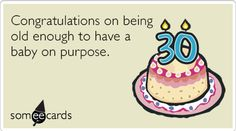 Happy Birthday Quotes : QUOTATION – Image : As the quote says – Description Baby Ecards, Free Baby Cards, Funny Baby Greeting Cards at … Happy 25th Birthday, 30th Birthday Cards, Birthday Congratulations, Free Birthday Card, Birthday Jokes, Birthday Recipes, Birthday Nails, Birthday Bash, Birthday Ideas