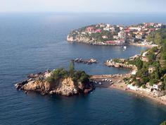 Zonguldak.jpg (1896×1422)