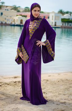 Akadia Price : 350.00 L.E Material : Georgette Turkish