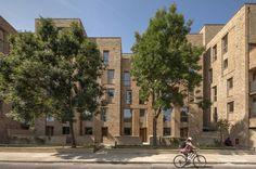 brick housing - Google'da Ara