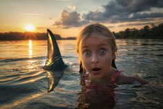 End of story | by John Wilhelm is a photoholic