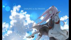 Darling in the FranXX [ AMV ] - Alive