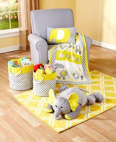 https://www.ltdcommodities.com/Baby/Yellow-and-Gray-Nursery-Decor/1z0w2tj/prod2610057.jmp?bookId=4054