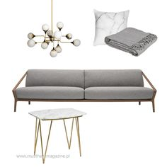 http://www.musthavemagazine.pl/2013/09/must-have-home-wrzesien-2013.html