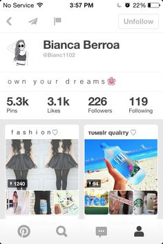 follow herrr....  because she is awesome and a great internet friend <3<3<3<3 @Bianc1102