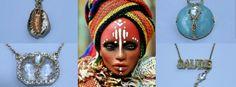 Peço licença para divulgar um trabalho realizado com muito carinho para o povo de Asé. Confeccionamos roupas e semi jóias, cliquem no link para conhecer mais do nosso trabalho. https://www.facebook.com/AsoEgbe
