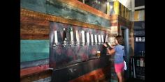 Asheville, NC Brewery tours