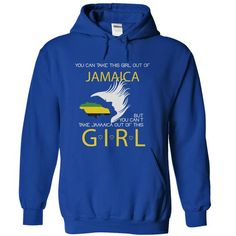 Just a Jamaica Girls-USA - #groomsmen gift #candy gift. LIMITED TIME PRICE => https://www.sunfrog.com/States/Just-a-Jamaica-Girls-USA-RoyalBlue-Hoodie.html?68278