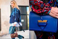 bolsos loewe Cambridge Satchel, Bags, Fashion, Pockets, Trends, Women, Handbags, Moda, Fashion Styles