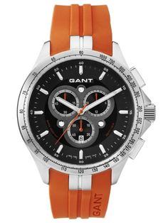 GANT ASHTON Watch | W10854