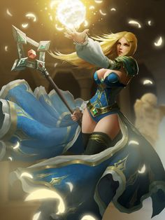 ArtStation - wow003, chen Zheng