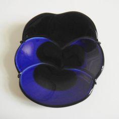 Birger Kaipiainen, Violet