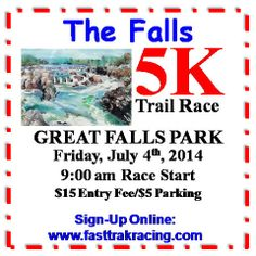 idaho falls july 4th 5k