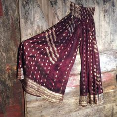 New LOST TEMPLE Free Size Flow Pants Dance Yoga Beach