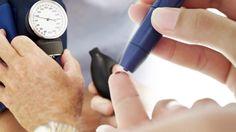 Diabetul zaharat și pulberea din orz verde