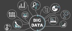 Data Integration as a key for Big Data success | Big Data & Digital Marketing | Scoop.it