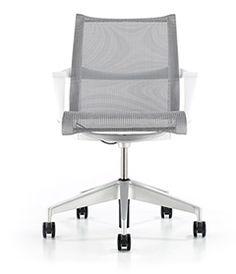 Setu - Office Chair - Herman Miller