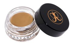 Go bold with our eyebrow enhancing picks ..Anastasia Beverly Hills Dipbrow Pomade