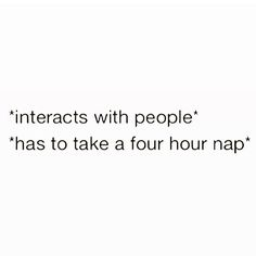 Clocks into work interacts with 2 people clocks back out lays on the ground falls asleep till 3pm RP (@your_fuckboy ) by hilarioushumanitarian