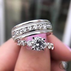 114 Best Ring Photography Images In 2020 Rings Wedding Rings