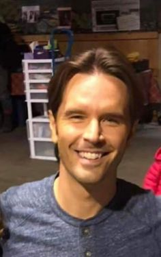 Heart Land, Ty Borden, Ty And Amy, Heartland Cast, Graham Wardle, Tv Series, Smile, Movies, Pictures