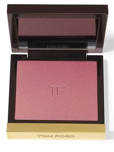 Tom Ford Beauty Cheek Color need to get my splurge going!!