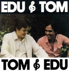 Edu & Tom (1981)