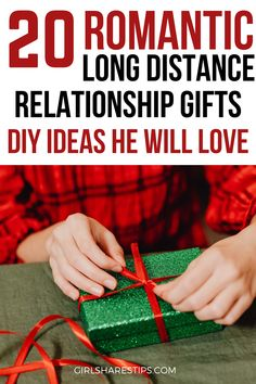 Gifts To Give Boyfriend, Creative Gifts For Girlfriend, Homemade Gifts For Girlfriend, Handmade Gifts For Boyfriend, Long Distance Relationship Gifts, Long Distance Gifts, Long Distance Boyfriend, Goodbye Gifts, Boyfriend Birthday