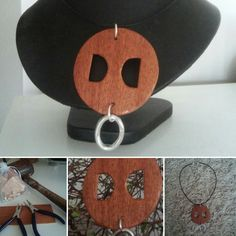 Halloween riipus by jante.silver@gmail.com