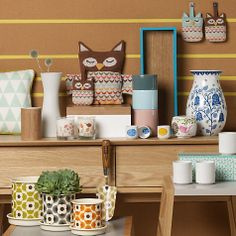 Buy Scandi Gifting Collection Online at johnlewis.com