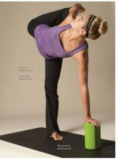 57 best block yoga images  yoga yoga props iyengar yoga