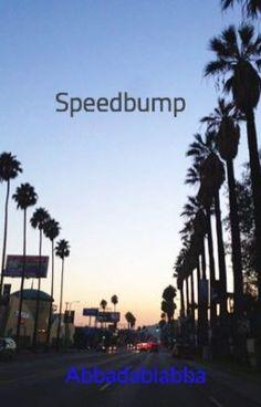 read speedbump my weird and wacky family wattpad action