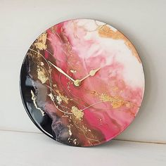 "Excellent ""abstract art paintings techniques"" detail is readily available on our website. Have a look and you wont be so… – resin crafts Diy Resin Art, Epoxy Resin Art, Diy Resin Crafts, Wood Resin, Stick Crafts, Art Crafts, Acrylic Pouring Art, Acrylic Art, Acrylic Resin"