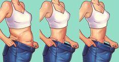 Δίαιτα των μονάδων: Πως να χάσετε 12 κιλά σε 2 μήνες - Αναλυτικοί πίνακες με τροφές-μονάδες που αναλογούν Diet, Swimwear, Blog, Fashion, Bathing Suits, Moda, Swimsuits, Fashion Styles, Blogging