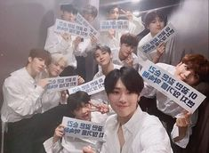 Produce X memes 🤪👍🏻 Quantum Leap, Wattpad, Love U So Much, Fandom, Stage Show, August 27, We Are Together, Twitter Update, Memory Books