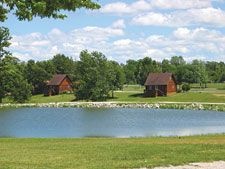 Honey Bend Resort 3279 Honey Bend Ave Litchfield, IL 62056  1 hr from STL, 1 hr from Springfield, IL