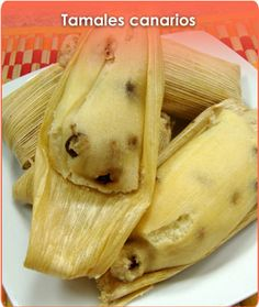 Mexican Cooking, Mexican Food Recipes, Sweet Recipes, Spanish Dishes, Mexican Dishes, Kitchen Recipes, Cooking Recipes, Salvadorian Food, Mexican Tamales