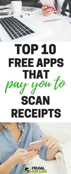 95 best saving money images on Pinterest Money saving tips, Money