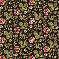 Screen Printing Designs Textiles Pattern 28 Ideas For 2019 Mosaic Patterns, Painting Patterns, Textile Patterns, Textile Prints, Textile Design, Textiles, Screen Printing Shirts, Free Machine Embroidery Designs, Drapery Fabric