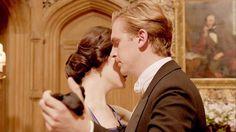 Downton Abbey (TV Series)
