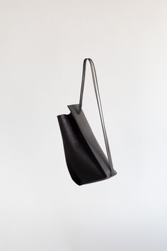 Sling Bag   CHIYOME - Minimalist Handbags