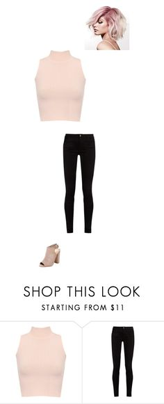 """Lars Asks You Out"" by maryvarleyrox ❤ liked on Polyvore featuring WearAll, Gucci and Schutz"