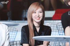 Red Velvet Wendy: Red Velvet's Wendy - Son Seungwan