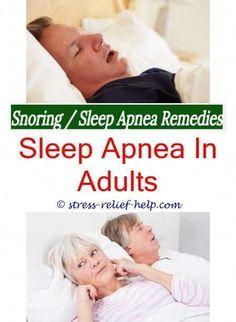 Chin Strap For Sleep Apnea Deviated Septum Sleep Apnea Snoring Surgery Toddler Snoring Deep Sleep,sleep apnea cpap sleep apnea symptoms.Snoring Causes And Cures,insomnia all about sleep apnea - bipap how to quit snoring moderate sleep apnea snoring and sl Home Remedies For Snoring, Sleep Apnea Remedies, Insomnia Remedies, Natural Sleep Remedies, Natural Sleep Aids, What Causes Sleep Apnea, Causes Of Sleep Apnea, Hyderabad, Natural Remedies