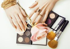 We are hiring! Share your experience with cosmetics and beauty products on our website and get paid while doing so! Here's how you can get in touch with us:  http://makeupandbeauty.com/jobs-3/
