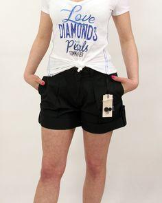 686b782abc6e8 Najlepsze obrazy na tablicy Spodnie damskie jeans COMO-TOMMY ...