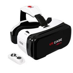 08d2cbe8dd9e 10 Best 3D VR Glasses images