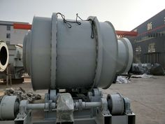 sand dryer can application to diesel oil , coal , gas , wood, and so on